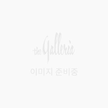 플로렌스 쇼티 / [초경량&심리스]뱃살/허벅지 보정